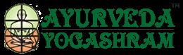 Ayurvedayogashram