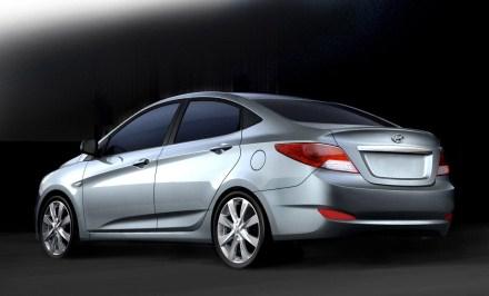 Hyundai Verna Free Download Pictures