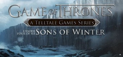 Gamegokil.com - Game Of Thrones Episode 4