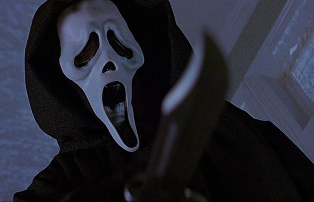 No habrá 'Scream 5'