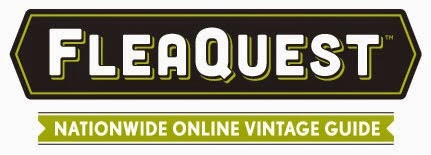 FleaQuest - have you checked it out?