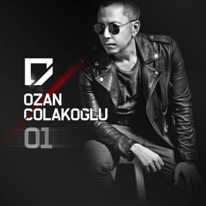 Ozan Çolakoğlu 01 Albüm İndir