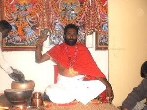 Mata Rani Ji