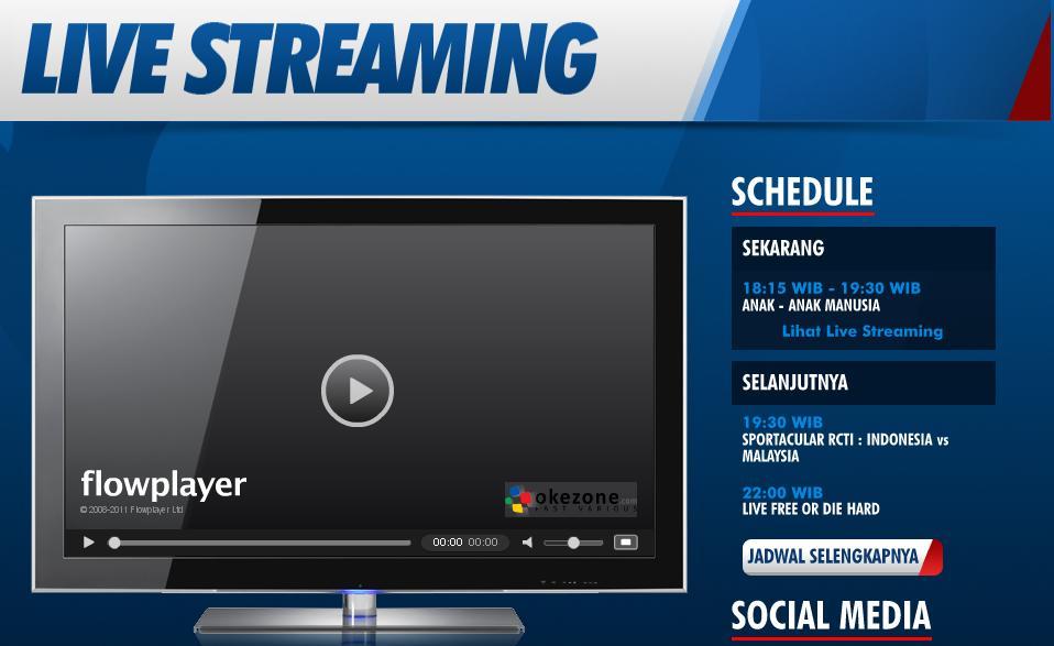 Tv online rcti streaming lancar mikha angelo yang dibutuhkan untuk menyaksikan tayangan tayangan di rcti streaming adalah koneksi internet yang baik disarankan broadband dengan kecepatan minimal 256 stopboris Gallery