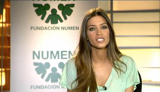 photos: Telecinco screenshots