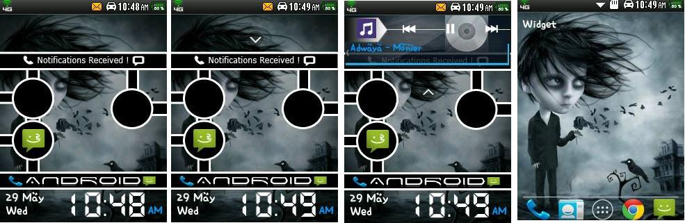 Corby 2 - Downloads: CORBY2 Firmware (Jelly Bean)
