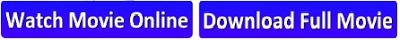 http://www.graboid.com/affiliates/scripts/click.php?a_aid=latestfilm&a_bid=f4cc2c3b&chan=code2