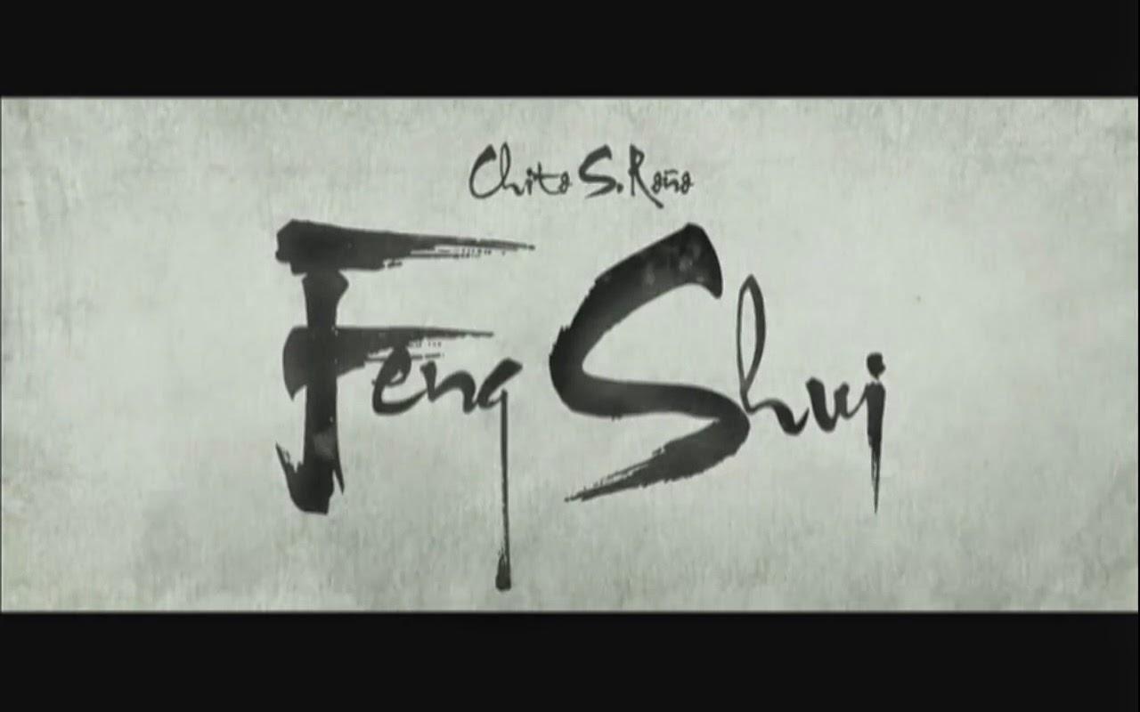 my movie world feng shui full trailer metro manila film festival