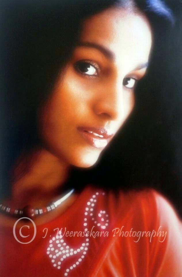 Swarna Mallawarachchi 1989