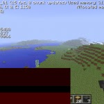 OptiFine Mod 1.5.2 FPS Boost Minecraft 1.5.2