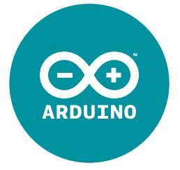Faça aqui o download e comece já a trabalhar com o Arduino!!!