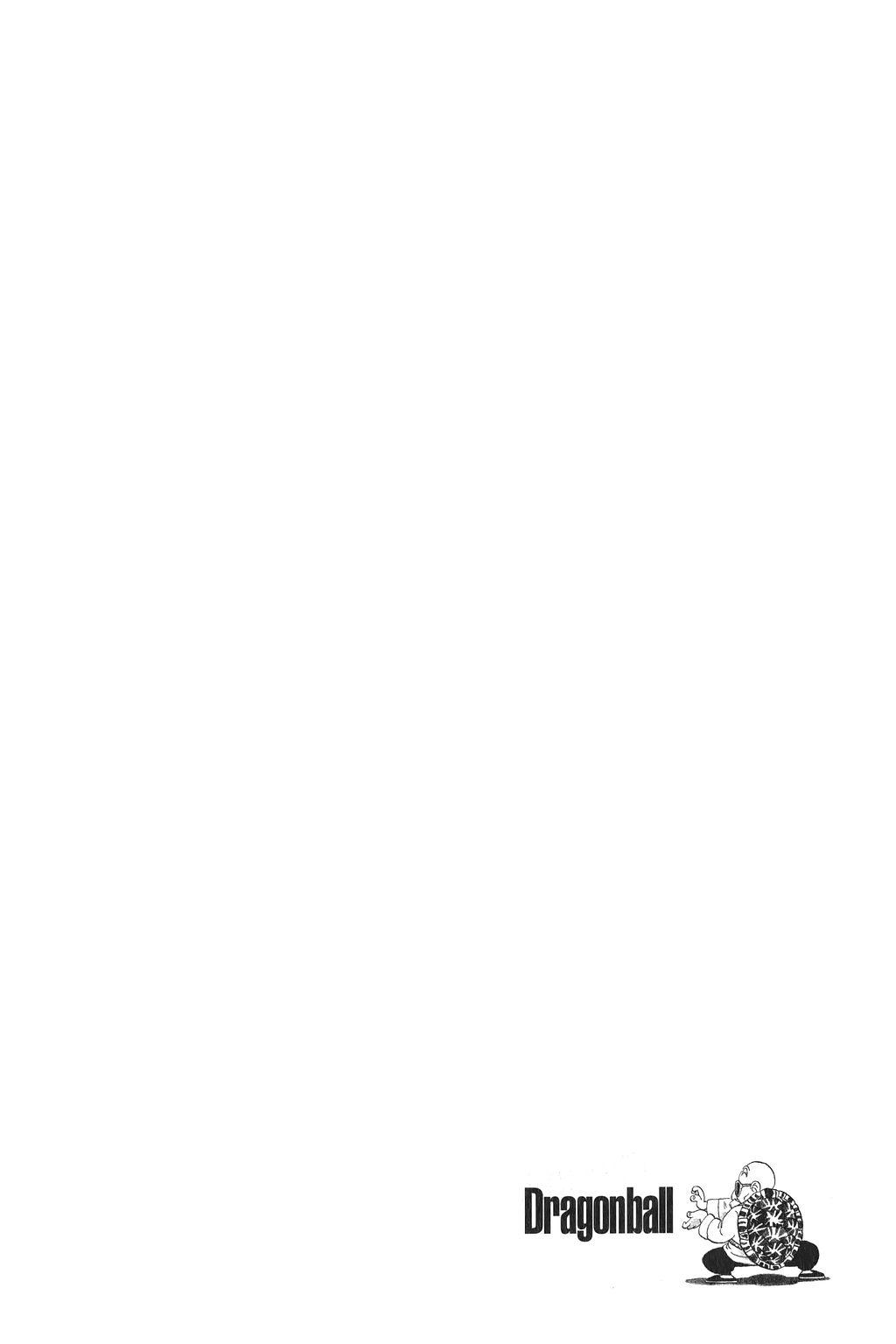 xem truyen moi - Dragon Ball Bản Vip - Bản Đẹp Nguyên Gốc Chap 404