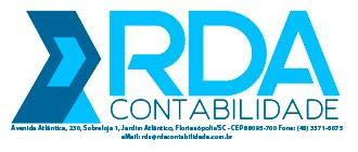 RDA Contabilidade