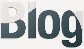 15 Errores que debemos evitar al crear un Blog