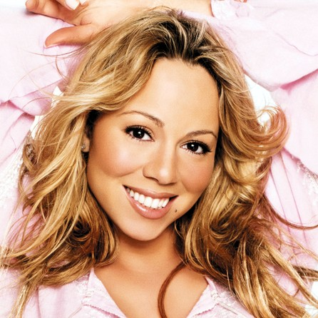 Mariah Carey admits her pregnancy with twins, Moroccan Scott and Monroe, ...