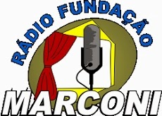 Rádio Marconi AM da Cidade de Urussanga ao vivo