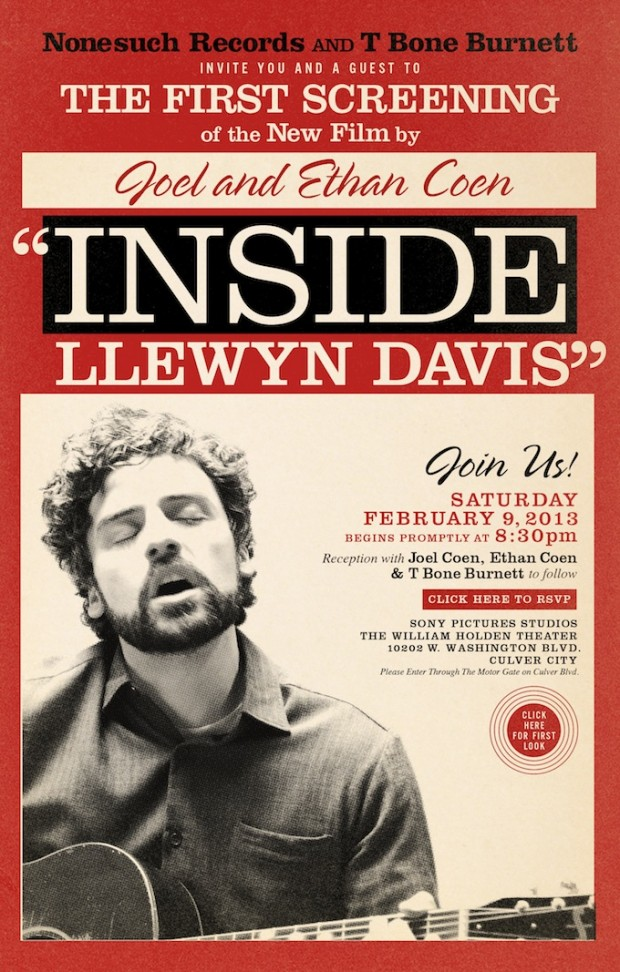 A gente no v inside llewyn davis written and directed by the coen brothers opens the festival tomorrow at 22h at cinema monumental followed by roman polanskis venus stopboris Image collections