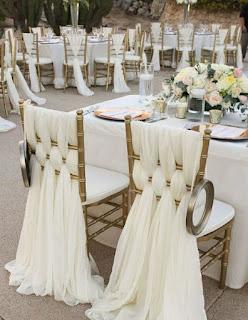 """Casamento de Inverno de luxo: tips infalíveis,  para conseguir o seu""""."""