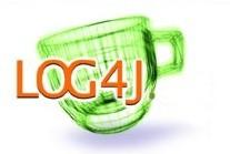 Log4J Tutorials and Examples