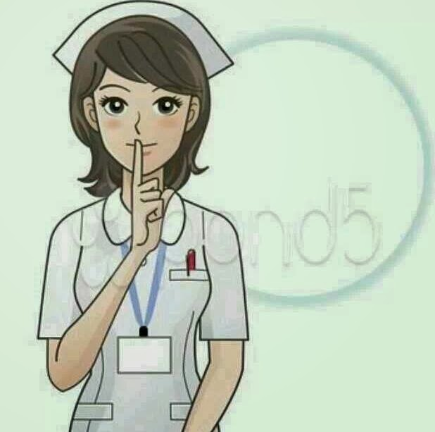 Remunerasi Tenaga Kesehatan: Perawat dan Bidan serta Analis juga ...