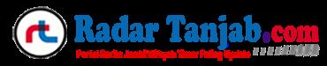 Radar Tanjab