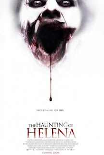 Fairytale (The Haunting of Helena) 2013 Online