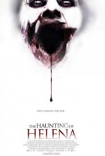 Ver Película Fairytale (The Haunting of Helena) Online Gratis (2013)