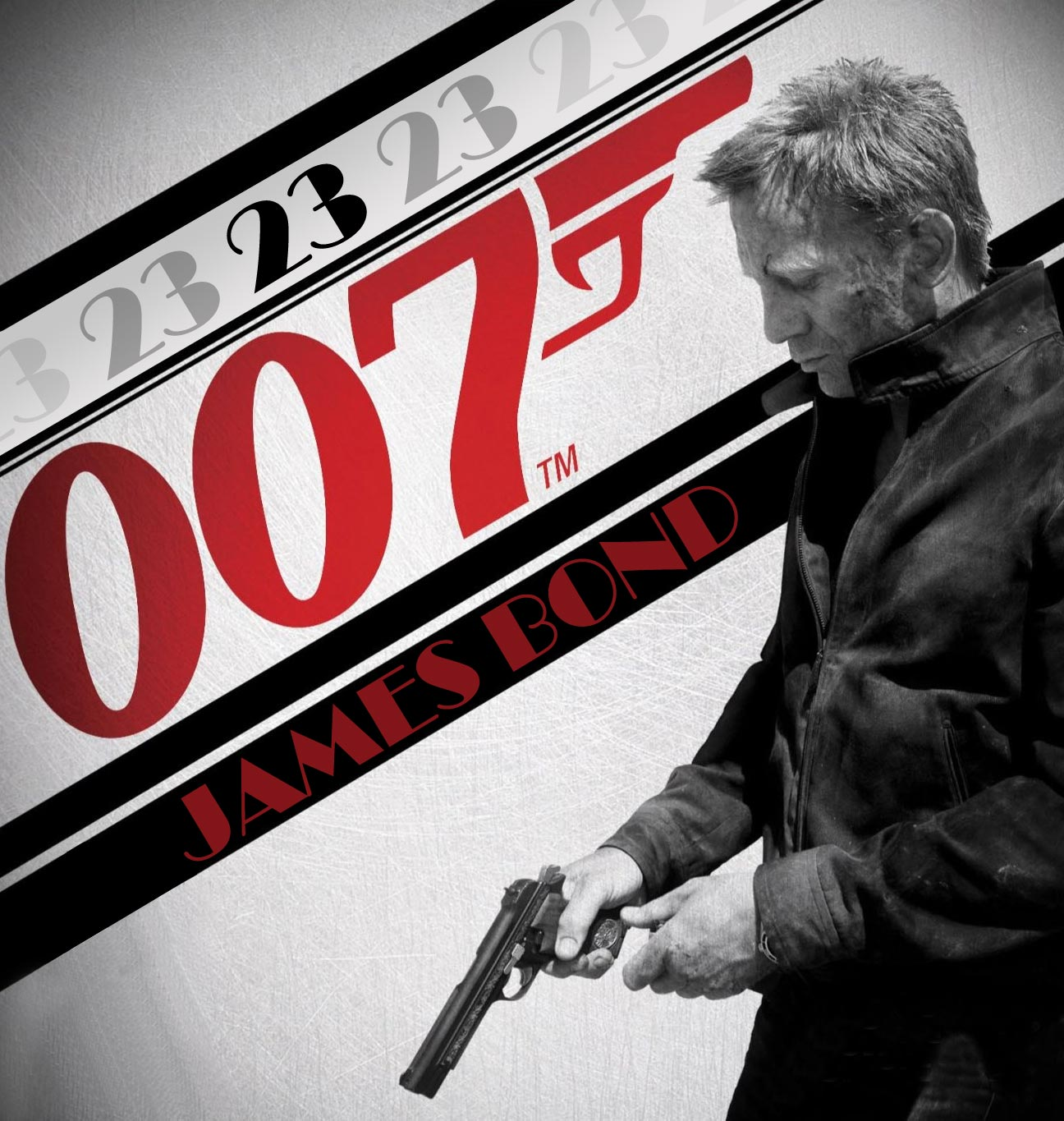 James Bond Telugu Movie, Wiki, Story, Review, Release Date, Trailers ...