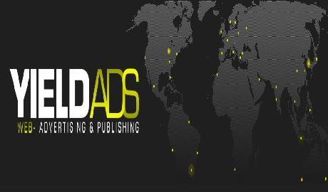 YieldAds