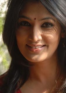 Sharmin Nahar Lucky