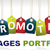 Top 4 Online Images Portfolio For Promote Your Business