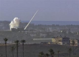 Roket Palestina (suaramedia)