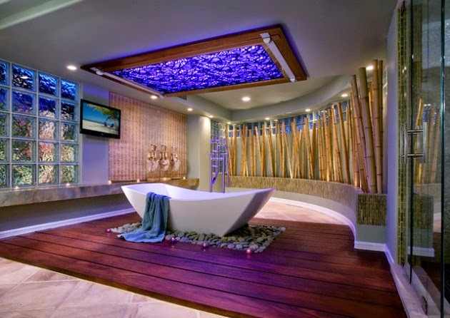 Diseno De Baño Principal:puedes hacer una obra maestra de tu cuarto de baño te presentamos