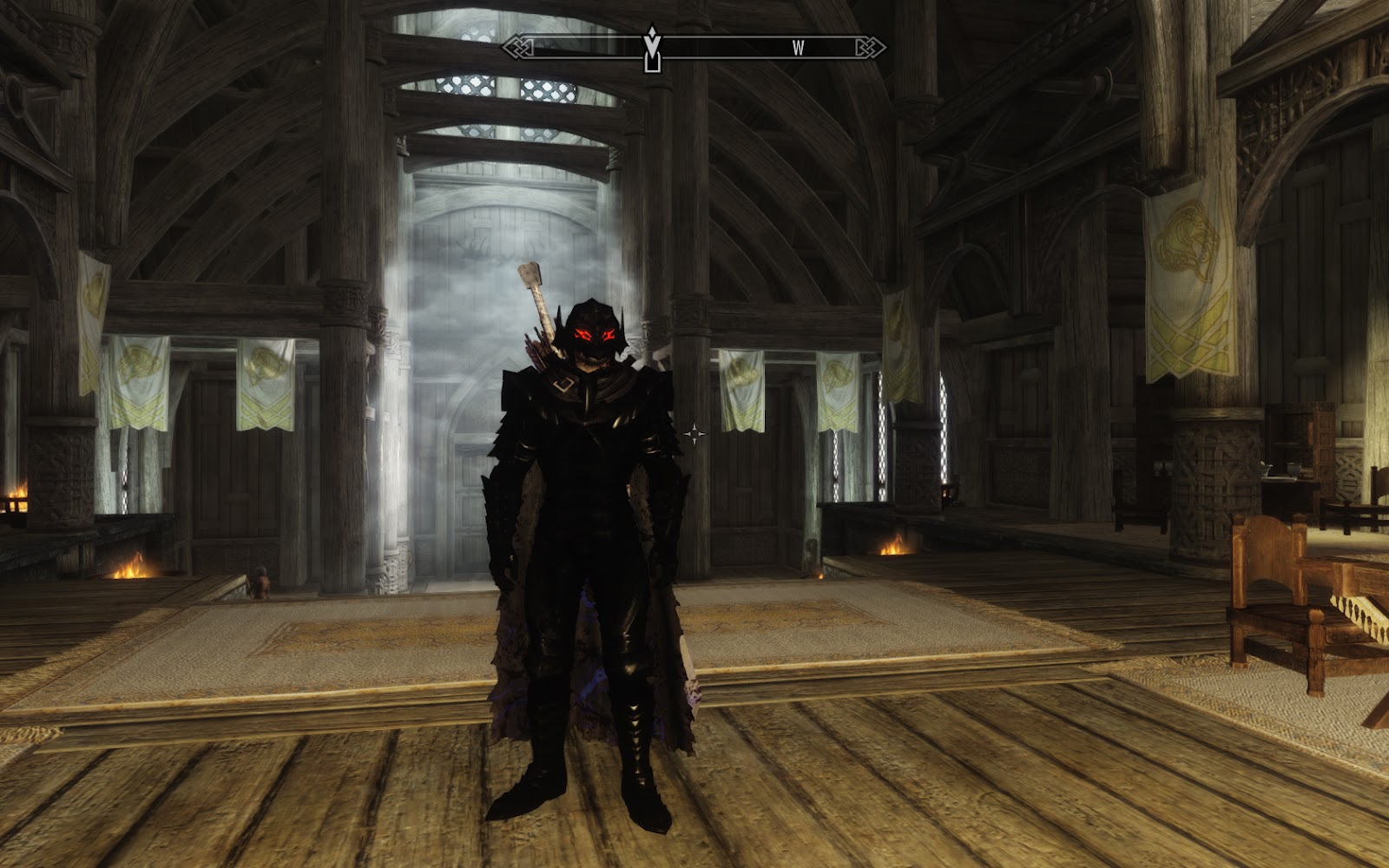 how to download skse in skyrim