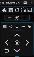 Yatse - Windows XBMC Remote