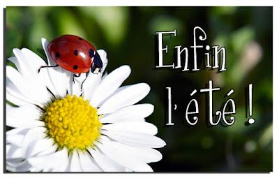 http://coukie24.unblog.fr/zn-juin-et-lete-la-joie-de-vivre/