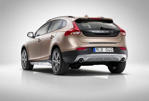 Volvo-V40-Cross-Country