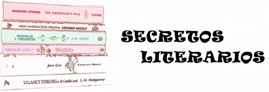 Secretos Literarios