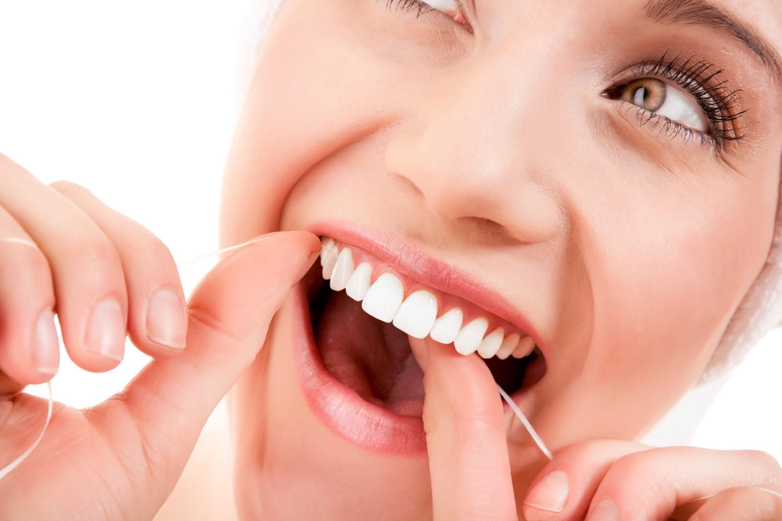 Taking+Care+of+Your+Teeth+Keep+Healthy.jpg