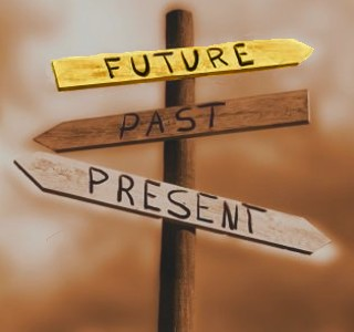 past, future, present, move on, quotes, wisdom