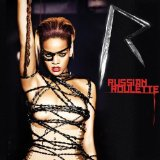 Rihanna - Russian Roulette download free sheet music pdf