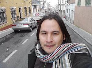 Por Madrid 2011
