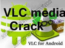 VLC Media Player For Windows 7 64 Bit Free Download