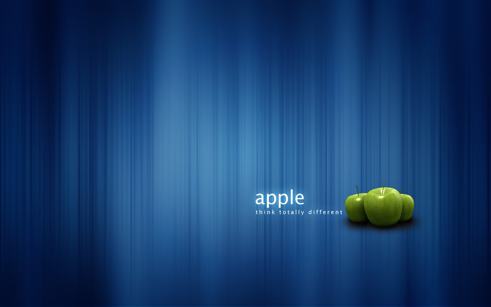 Best desktop hd wallpaper apple hd wallpapers for Wallpaper companies
