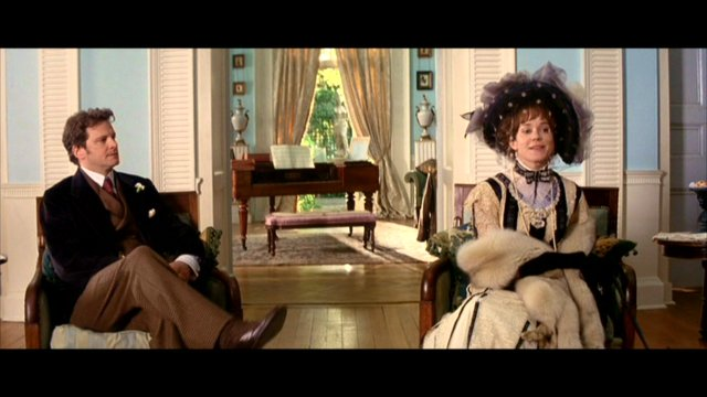 a review of the play the importance of being ernest The importance of being earnest (1895) by oscar wilde is a popular play that is  still  more reviews of that time would be required in order to determine if other.