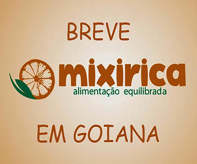 http://www.blogdofelipeandrade.com.br/2015/07/mixirica-alimentacao-equilibrada.html