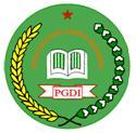 PGDI Jakarta Utara