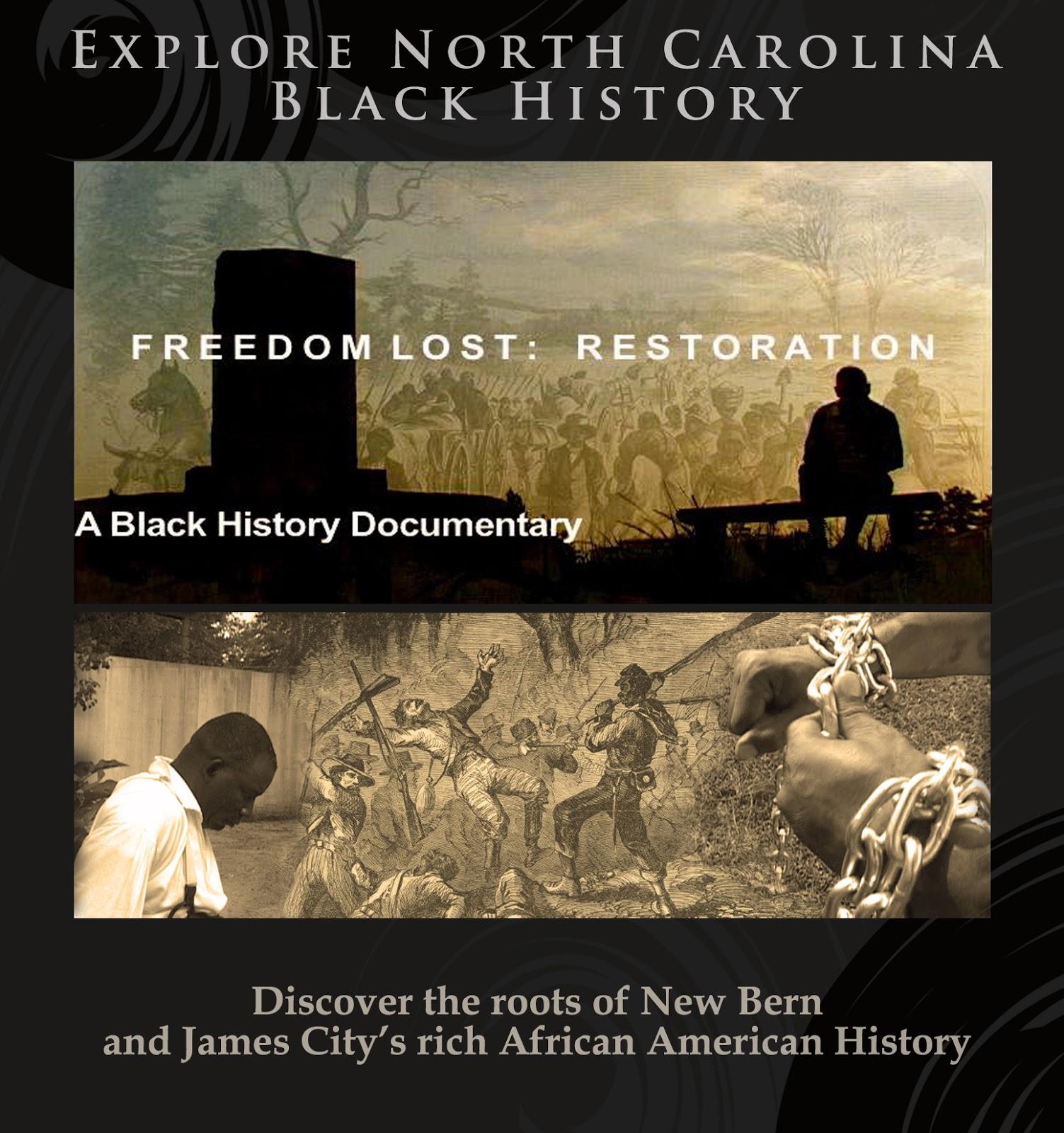 forgottenblackhistory....