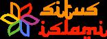 Situs Islami