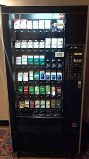 cigarette vending machine in atlantic city